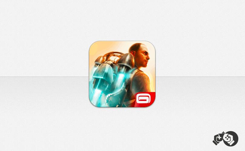 Trucchi Gangstar Vegas per iPhone e iPad