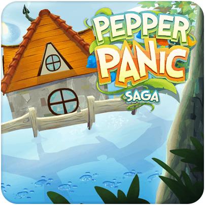 Soluzione Pepper Panic Saga Episodio 15