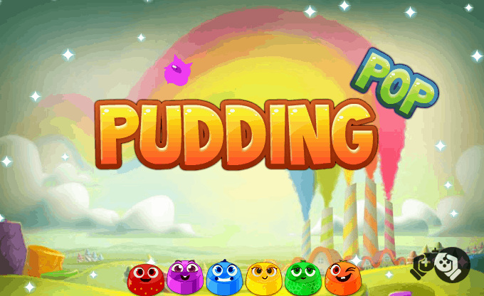 Come superare Pudding Pop livello 271-280
