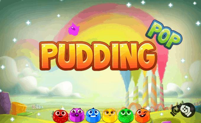 Come superare Pudding Pop livello 281-290