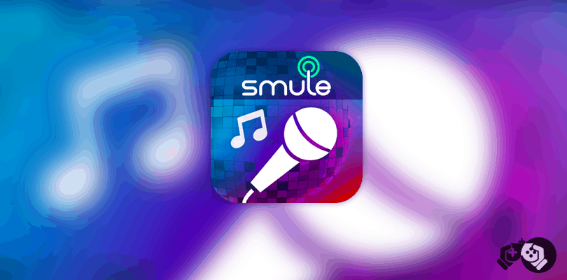 Trucchi Sing Karaoke iPhone e iPad