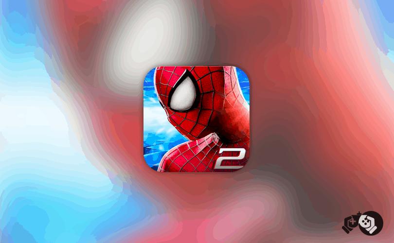 Trucchi The Amazing Spiderman 2 iPhone e iPad