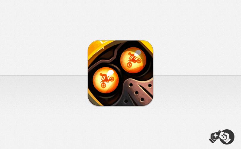 Trucchi Trials Frontier iPhone e iPad
