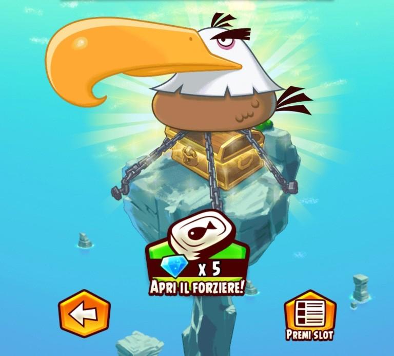 Angry Birds Fight Trucchi, Guida e Consigli 3