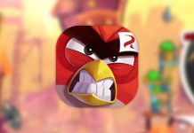 Trucchi Angry Birds 2 Android