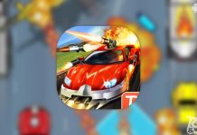 Trucchi Road Riot Android 1.23.70