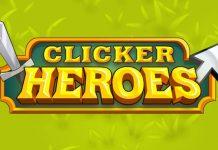 Clicker Heroes Trucchi, Guida e Consigli