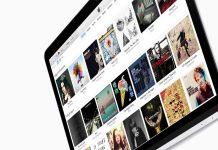 Come disattivare rinnovo abbonamento Apple Music