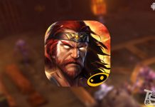 Trucchi Eternity Warriors 4 Android
