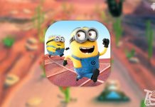 Trucchi Minion Rush Android