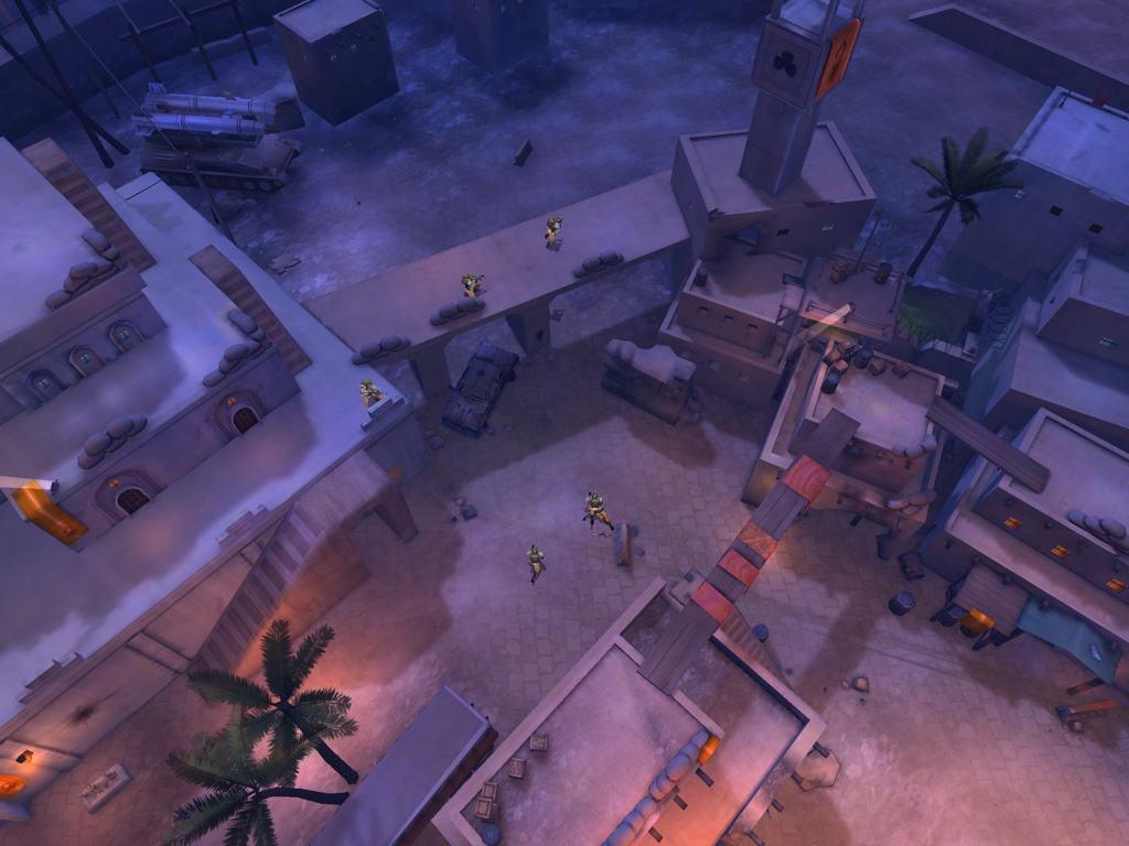 Recensione Sniper X 3
