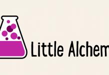 Soluzioni Little Alchemy in Italiano