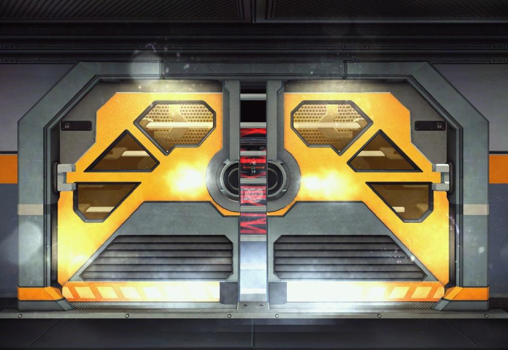 Recensione Sniper Fury Multiplayer