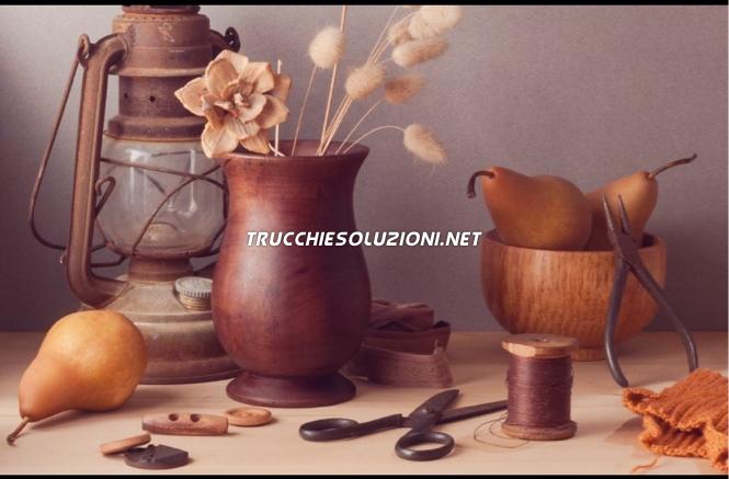 Soluzioni 1 Immagine 8 Parole Livello 84