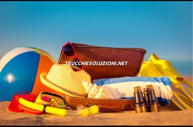Soluzioni 1 Pic 8 Words Livello 1