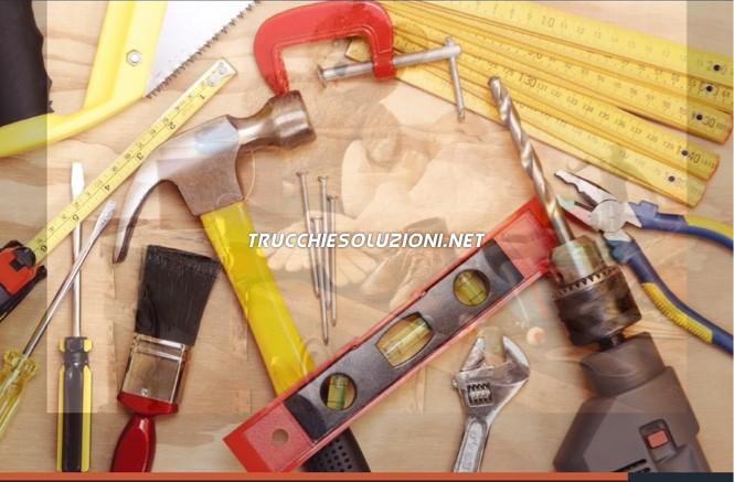 Soluzioni 1 Pic 8 Words Livello 10
