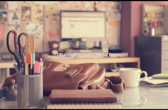 Soluzioni 1 Pic 8 Words Livello 19