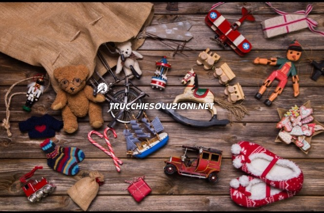 Soluzioni 1 Pic 8 Words Livello 22