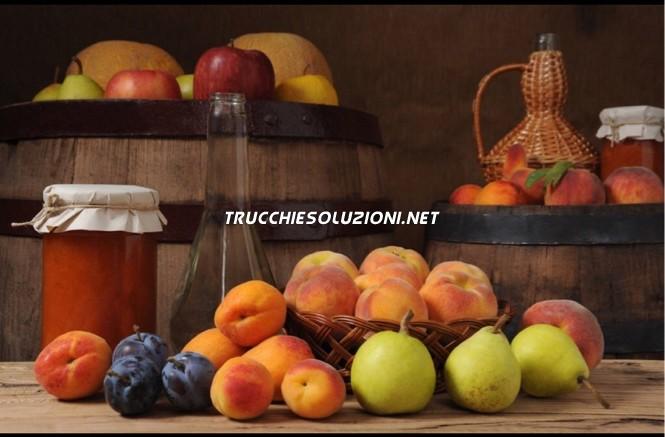 Soluzioni 1 Pic 8 Words Livello 32
