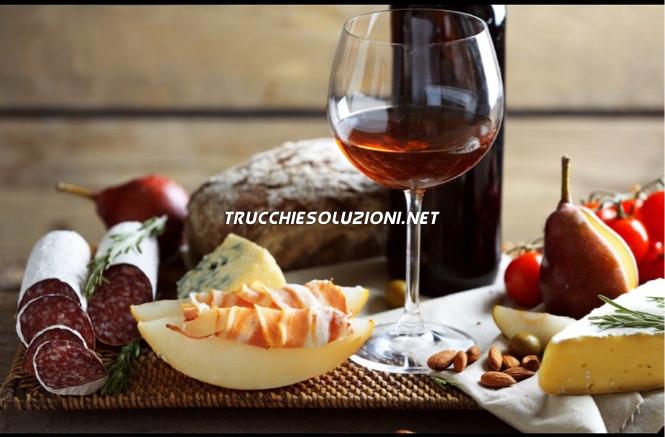 Soluzioni 1 Pic 8 Words Livello 43