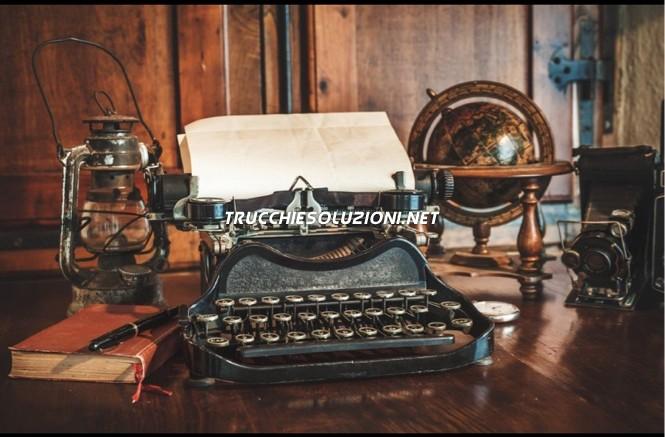 Soluzioni 1 Pic 8 Words Livello 76