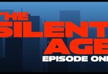 Soluzioni The Silent Age